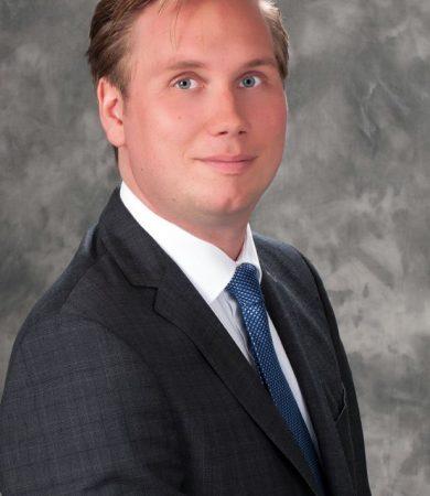 Michiel Schimmel advocaat